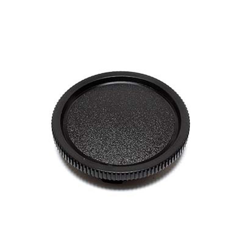 Leica Body Cap M (14195) Thumbnail Image 0