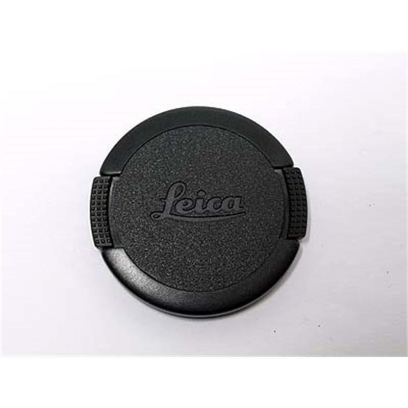 Leica Front Lens Cap E46 Thumbnail Image 0
