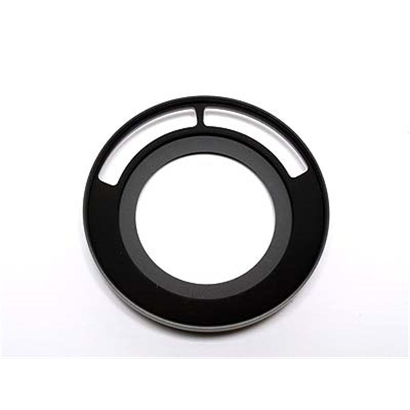 Leica Filter Adapter E77 for 18/3.8 Thumbnail Image 0