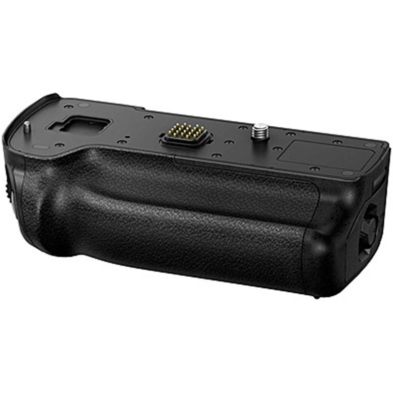 Panasonic DMW-BGGH5 Battery Grip (GH5) Thumbnail Image 0