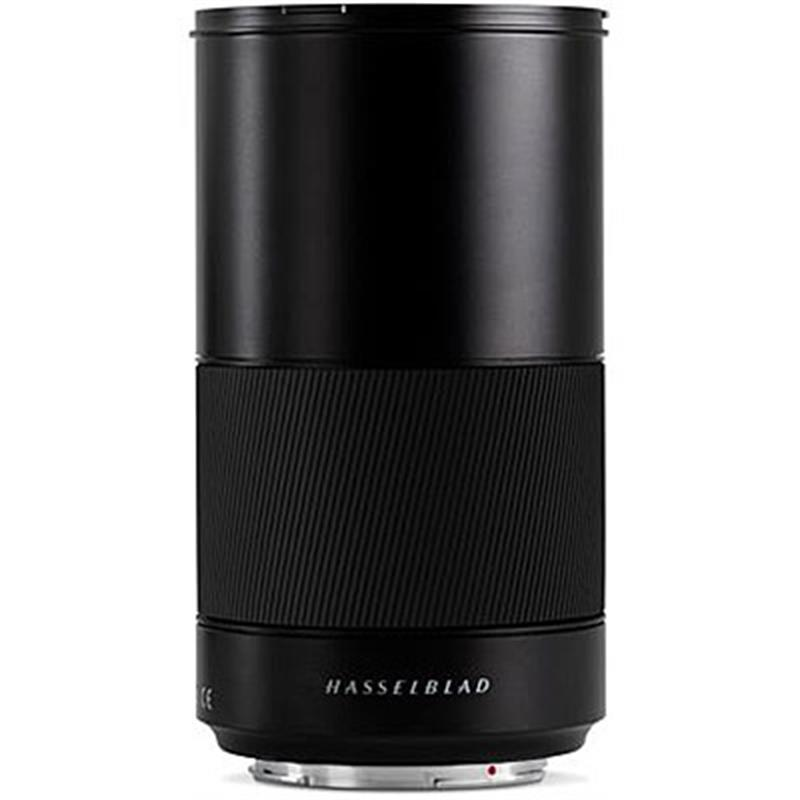 Hasselblad 120mm F3.5 XCD (X1D) Thumbnail Image 0