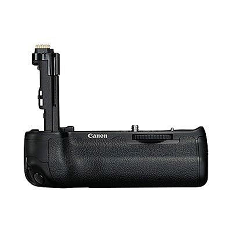 Canon BG-E21 Battery Grip Thumbnail Image 0
