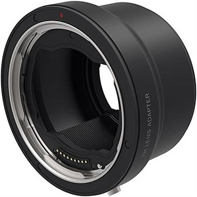 Hasselblad X-H Lens Adapter _ SALE Thumbnail Image 0