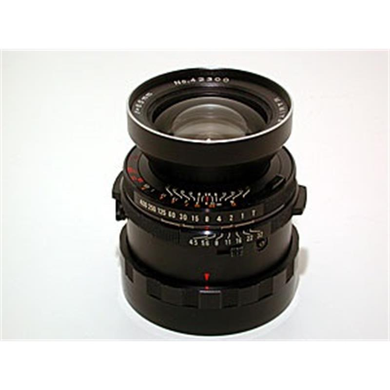 Nikon LS2000 Scanner Image 1