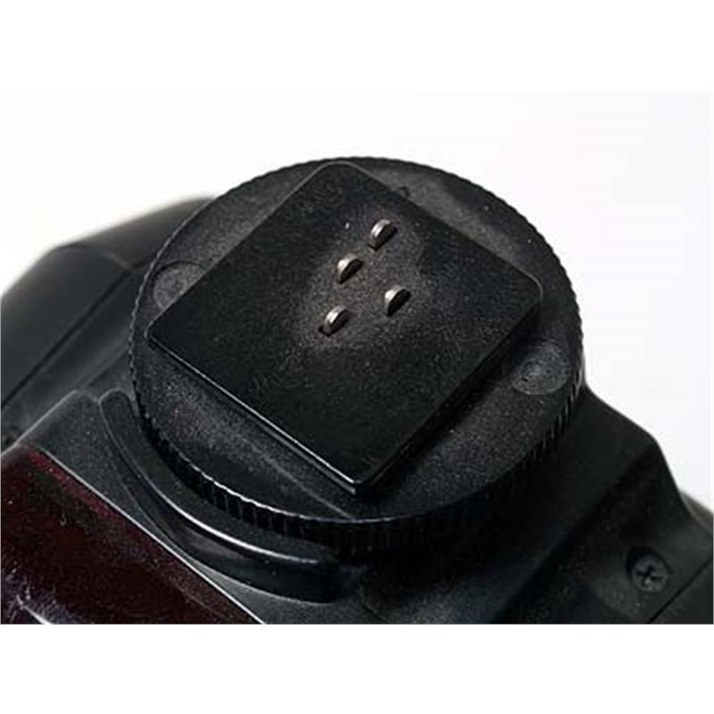 Sigma EF430ST Flash Thumbnail Image 2