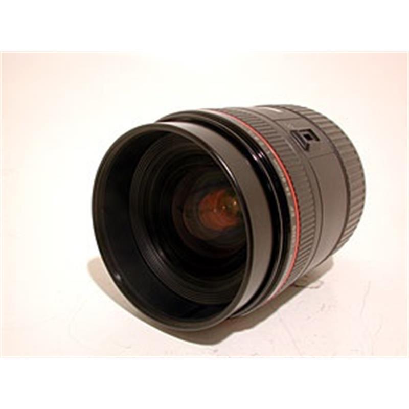 Microtek Filmscan 35 Thumbnail Image 0