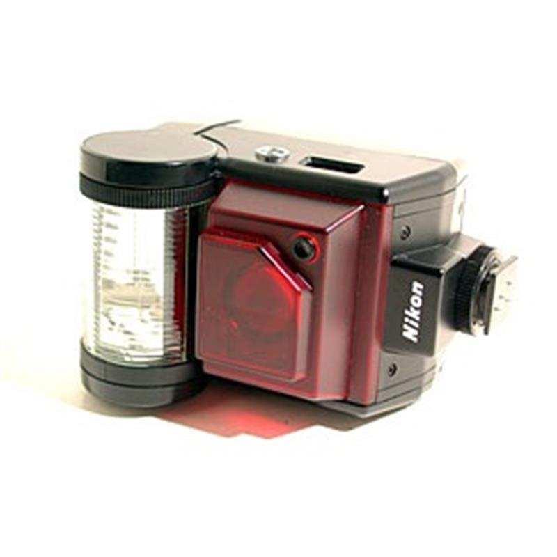 Nikon SB20 Speedlight Thumbnail Image 0