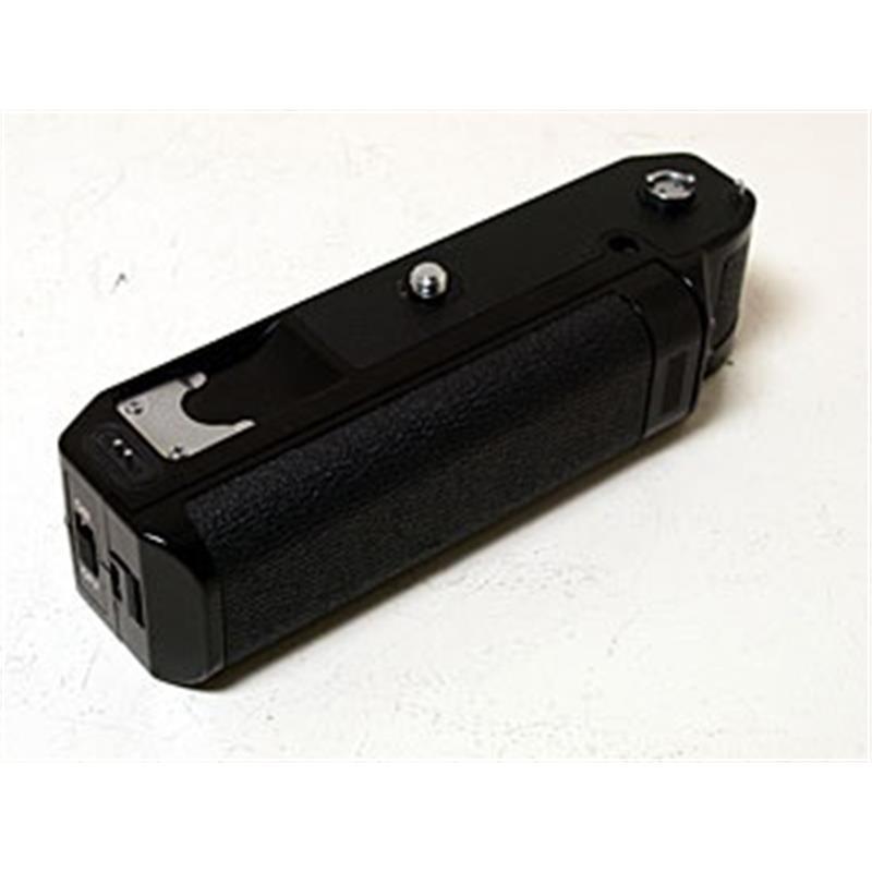 Canon Winder A Thumbnail Image 0
