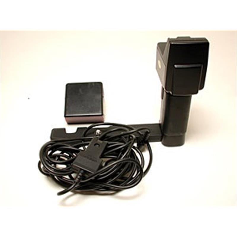 Minolta CG1000 Grip Set Thumbnail Image 0