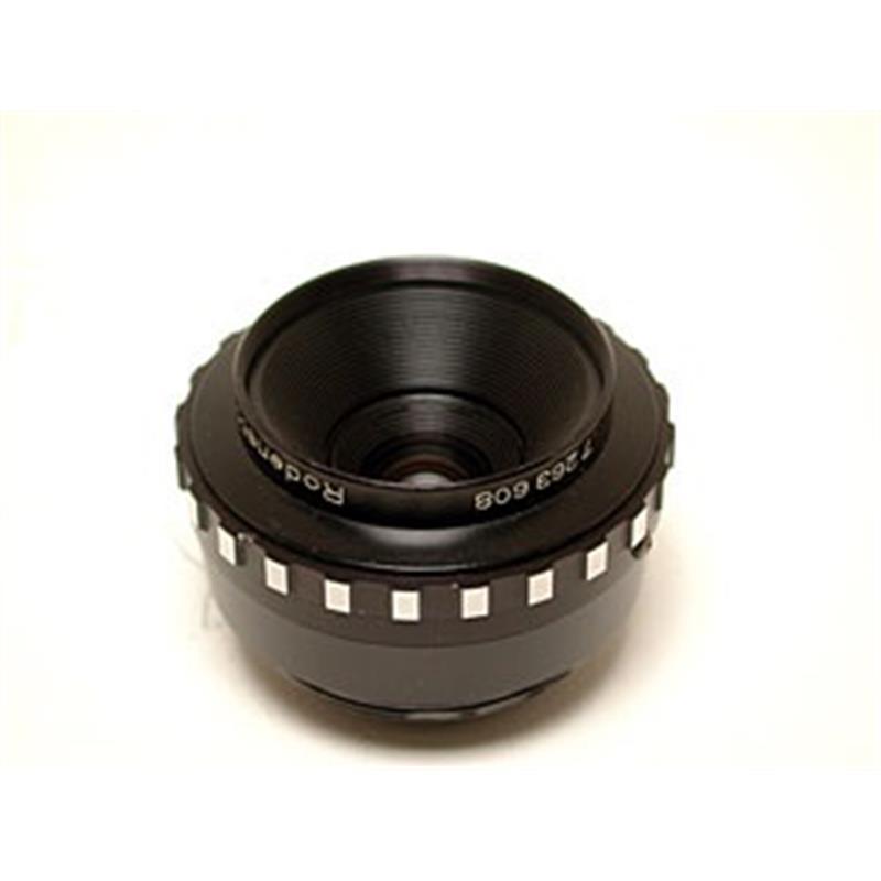 Rodenstock 50mm F5.6 Rodagon Thumbnail Image 0