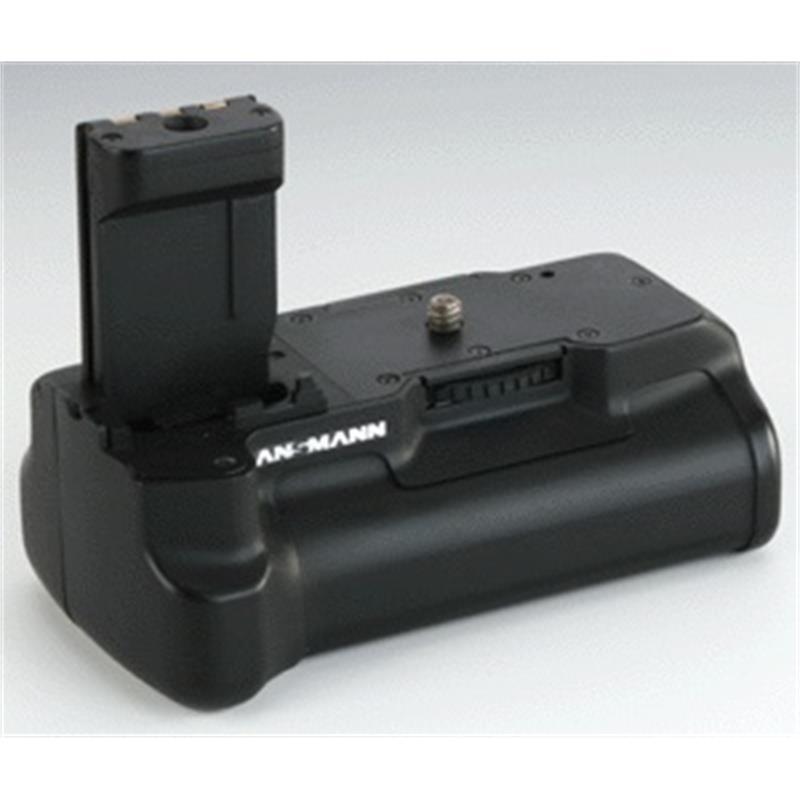 Ansmann C40D Grip ( 20D / 30D / 40D ) - *Clearance* Thumbnail Image 0