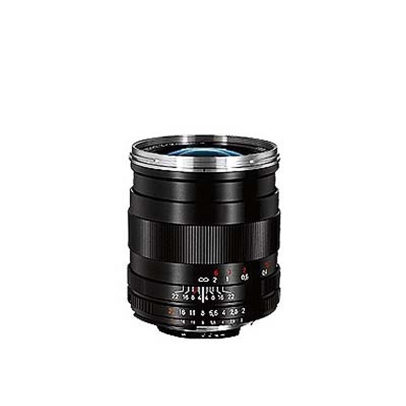 Zeiss 28mm F2 Distagon T* ZE Thumbnail Image 0