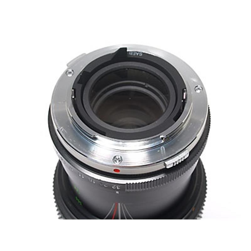 Olympus 65-200mm F4 Zuiko Thumbnail Image 2