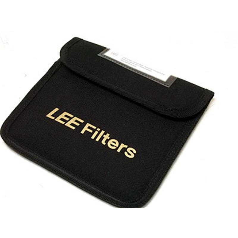 Lee 85C filter Thumbnail Image 0
