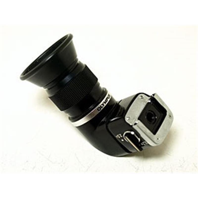 Olympus Varimagnifier Thumbnail Image 0