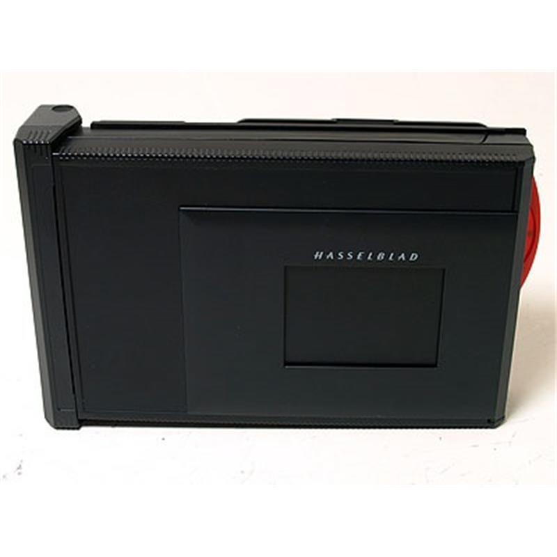 Hasselblad Hmi100 Polaroid Mag Thumbnail Image 0