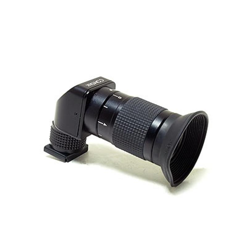 Contax Right Angle Finder Image 1