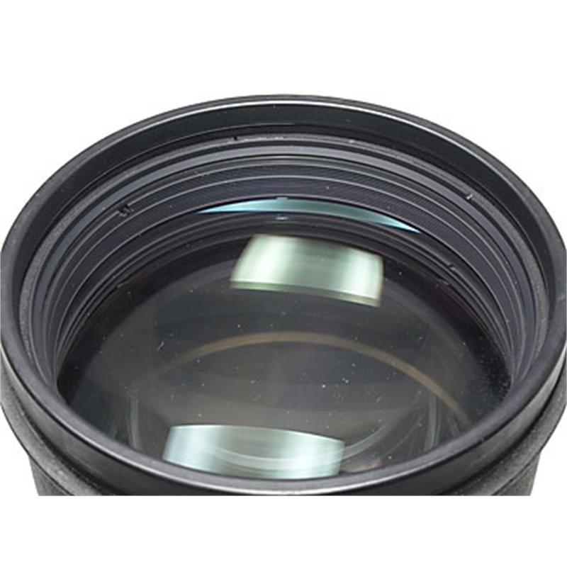 Nikon 300mm F2.8 IF ED AF Thumbnail Image 1