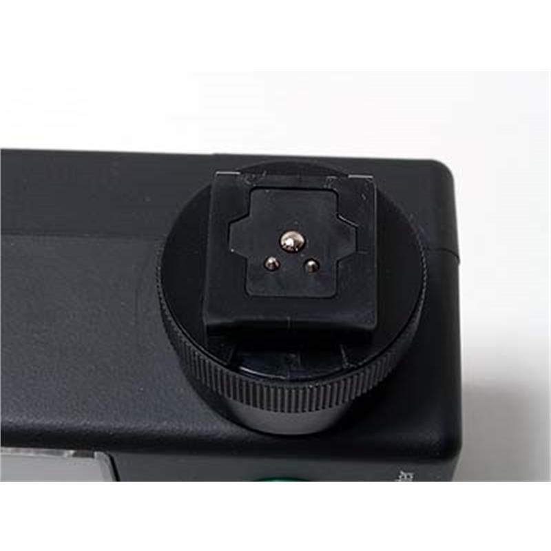 Rollei FM1 Flashmeter Thumbnail Image 1