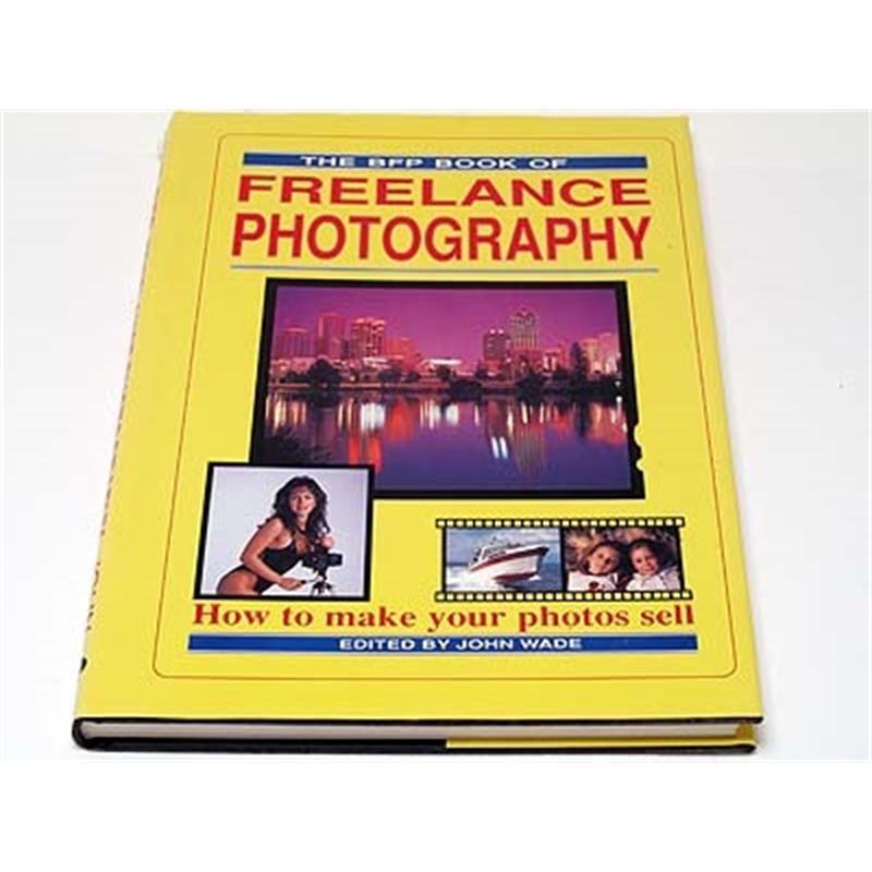 Blue Crane BFP Freelance Photography Image 1