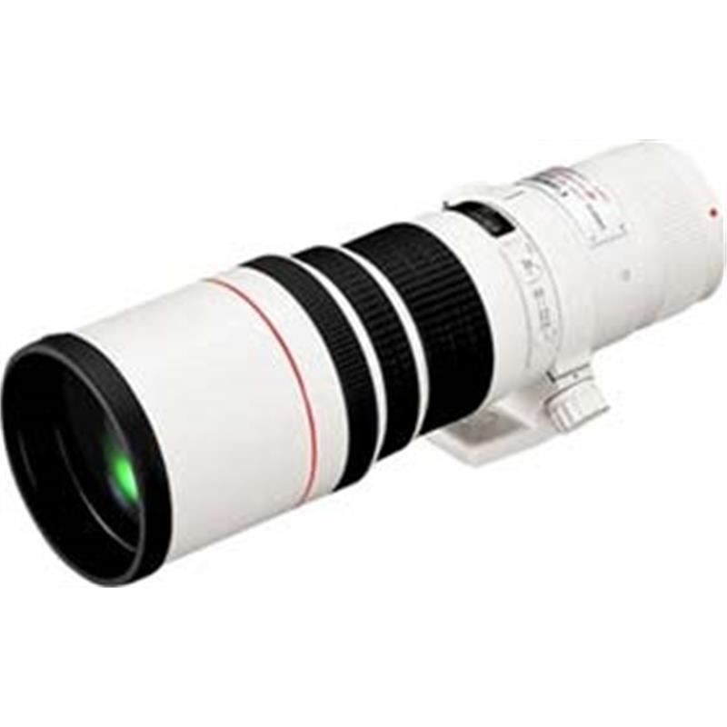 Canon 400mm F5.6 L USM Thumbnail Image 0