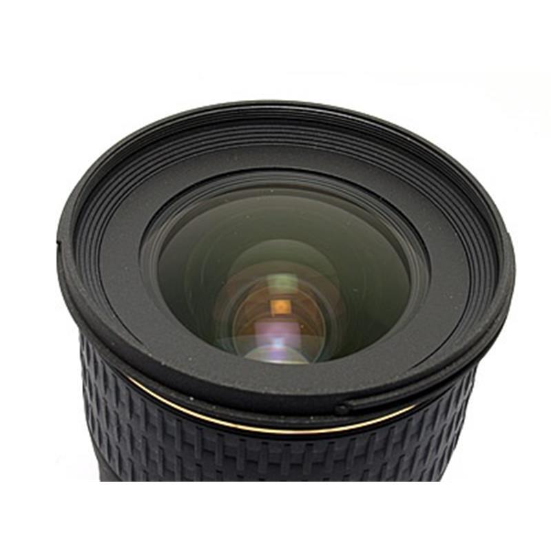Sigma 28mm F1.8 EX DG - Sony AF Thumbnail Image 1