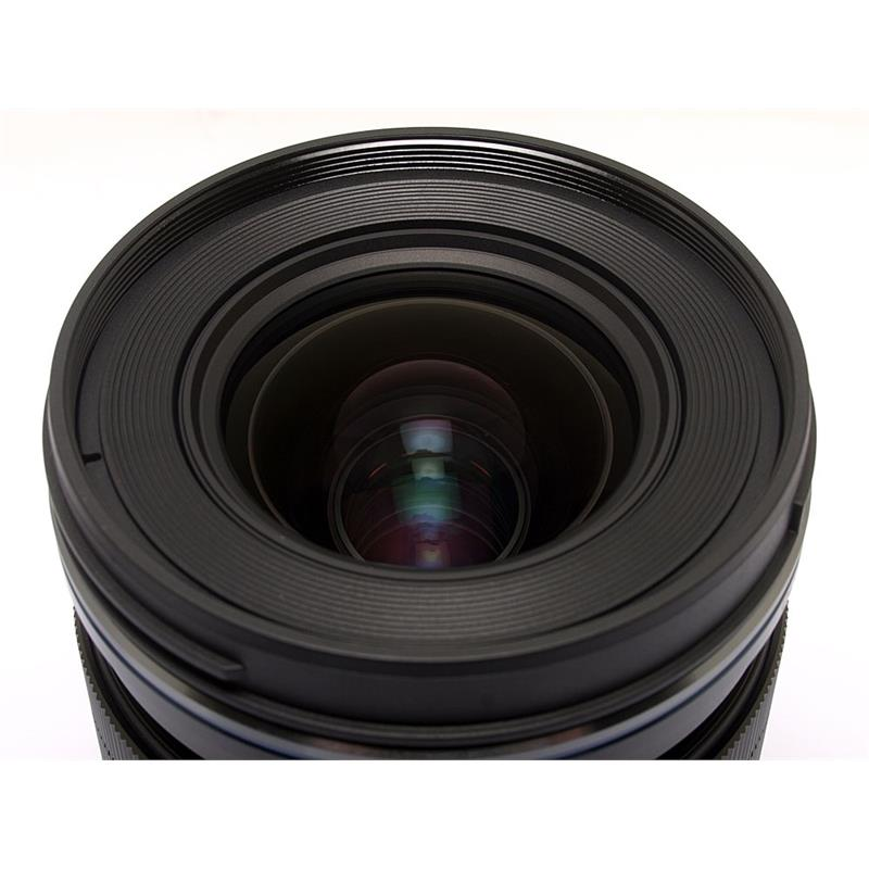 Olympus 17mm F1.2 M.Zuiko ED Pro _ SALE Thumbnail Image 1