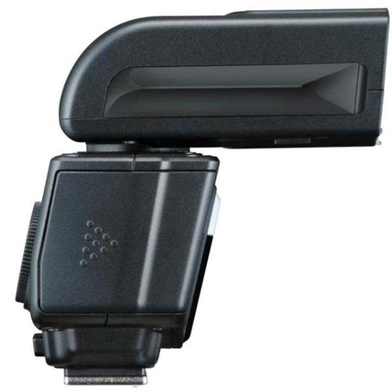 Nissin i40 Flashgun / Movie Light - Olympus E Thumbnail Image 1