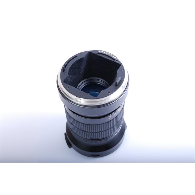 Mamiya 150mm F4.5 L  Thumbnail Image 2