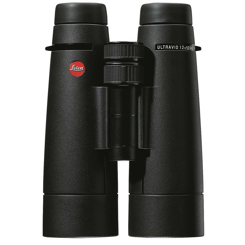 Leica 12x50 HD Ultravid Image 1