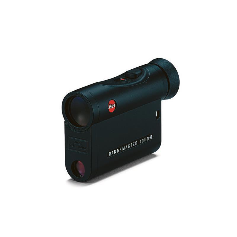 Leica CRF 1000R Laser RangeMaster  Thumbnail Image 0