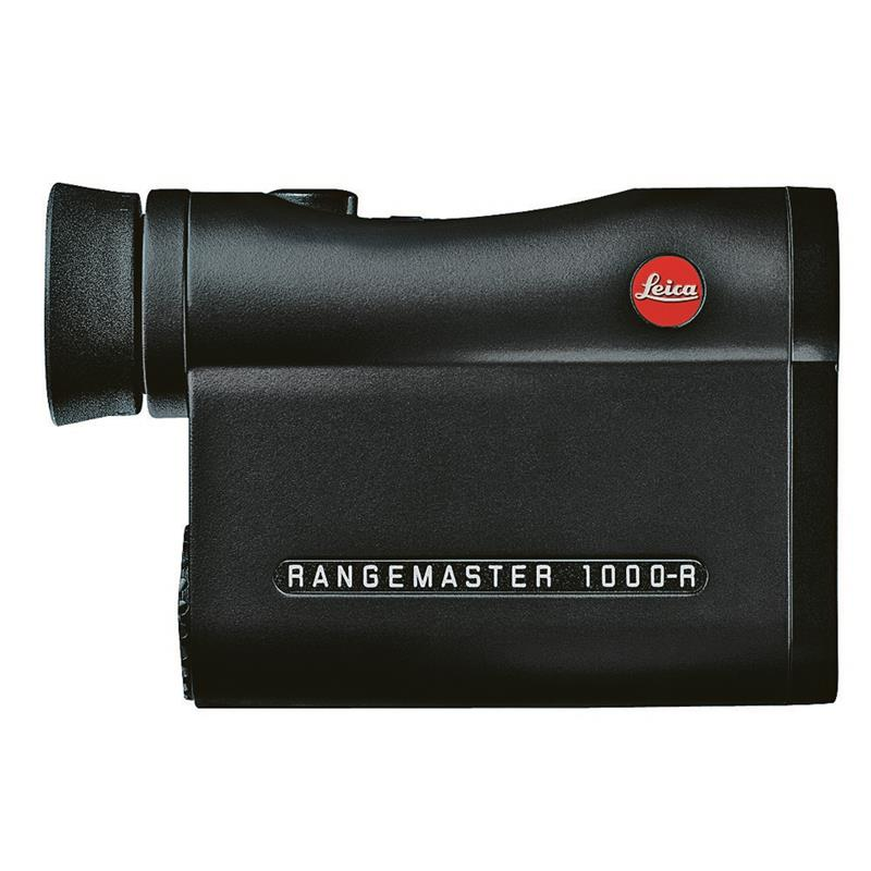 Leica CRF 1000R Laser RangeMaster  Thumbnail Image 1