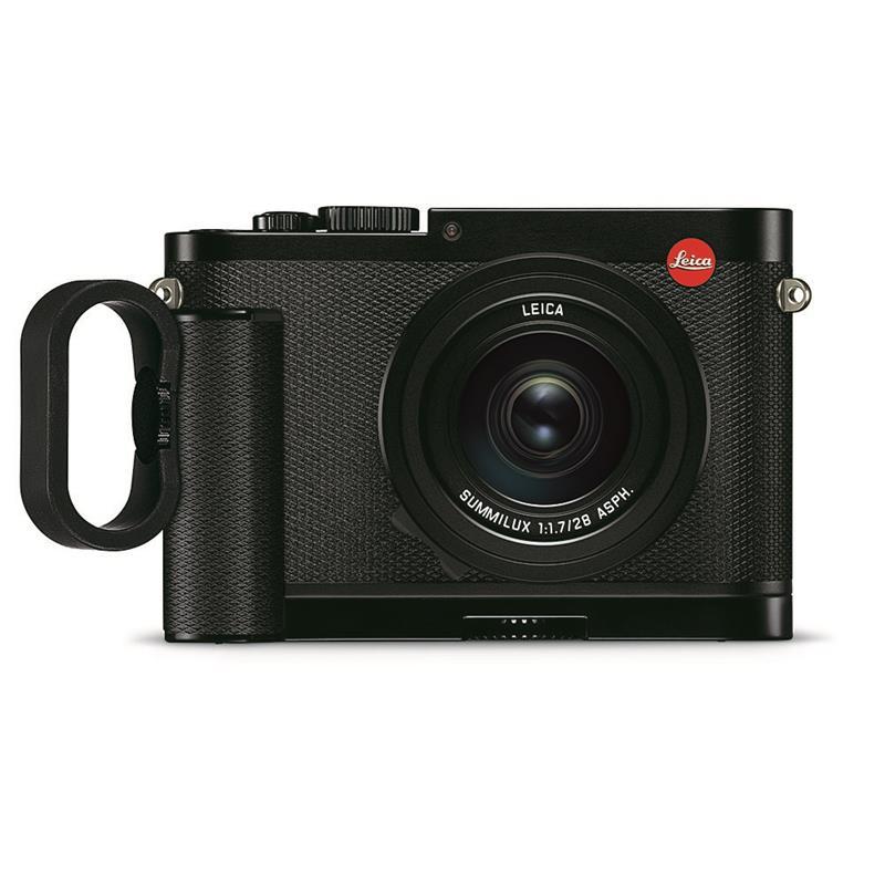 Leica Hand Grip Q _ SALE Image 1
