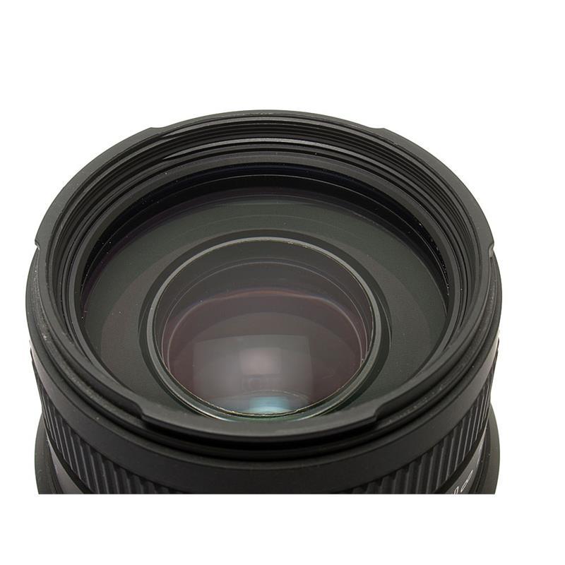 Sigma 70-300mm F4-5.6 DG - Canon EOS Thumbnail Image 1