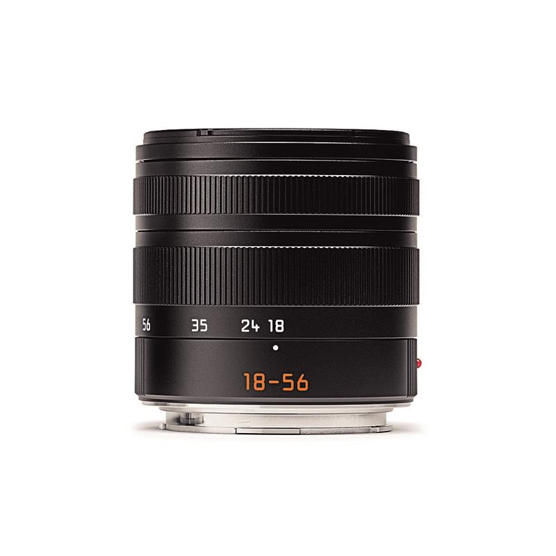 Leica 18-56mm F3.5-5.6 Asph T  Image 1