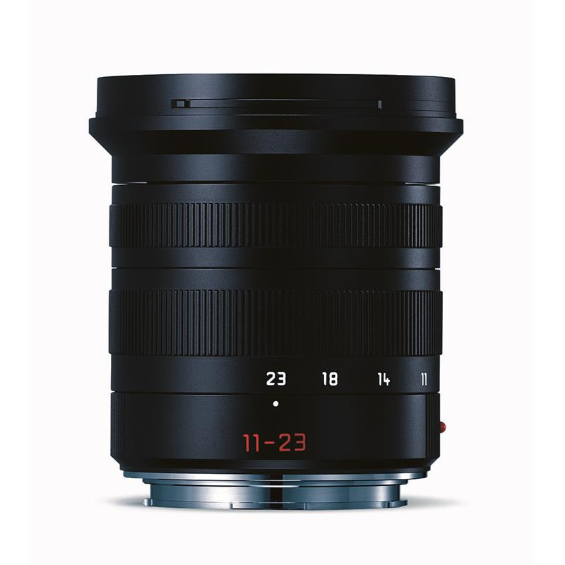Leica 11-23mm F3.5-5.6 Asph T  Thumbnail Image 1