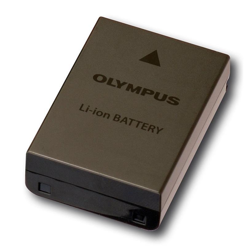 Olympus BLN-1 Lithium Battery ( E-M5 )  Image 1