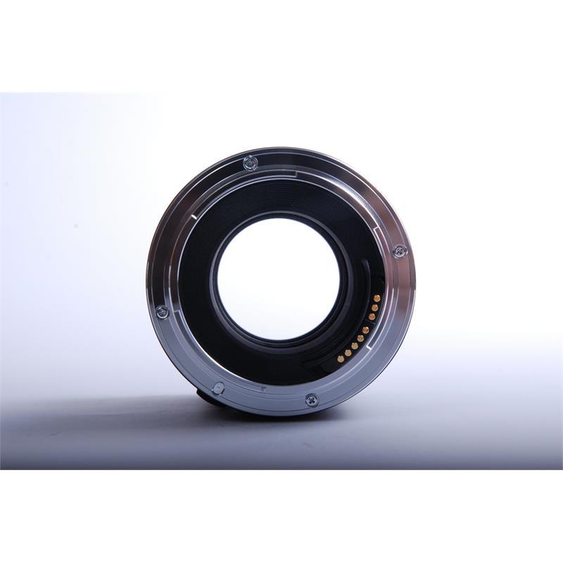 Kenko Extension Tube Set 12/20/36 DG - Nikon AF Thumbnail Image 1