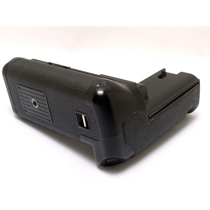 Canon E1 Booster Thumbnail Image 1