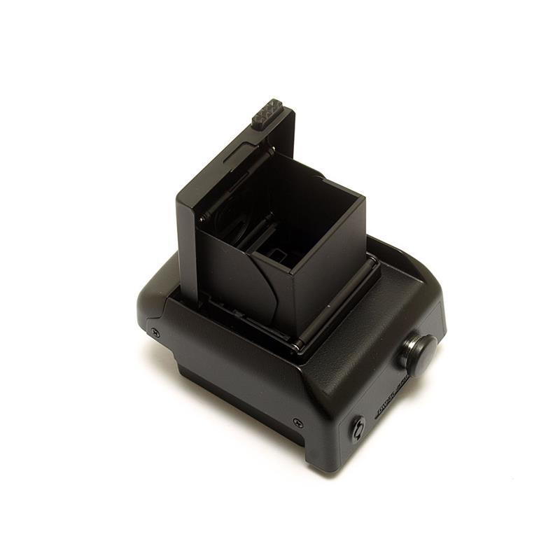 Nikon DW30 Waist Level Finder (F5) Thumbnail Image 1
