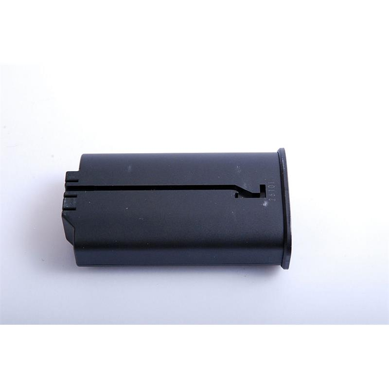 Leica Battery For S Cameras (14429) Thumbnail Image 2