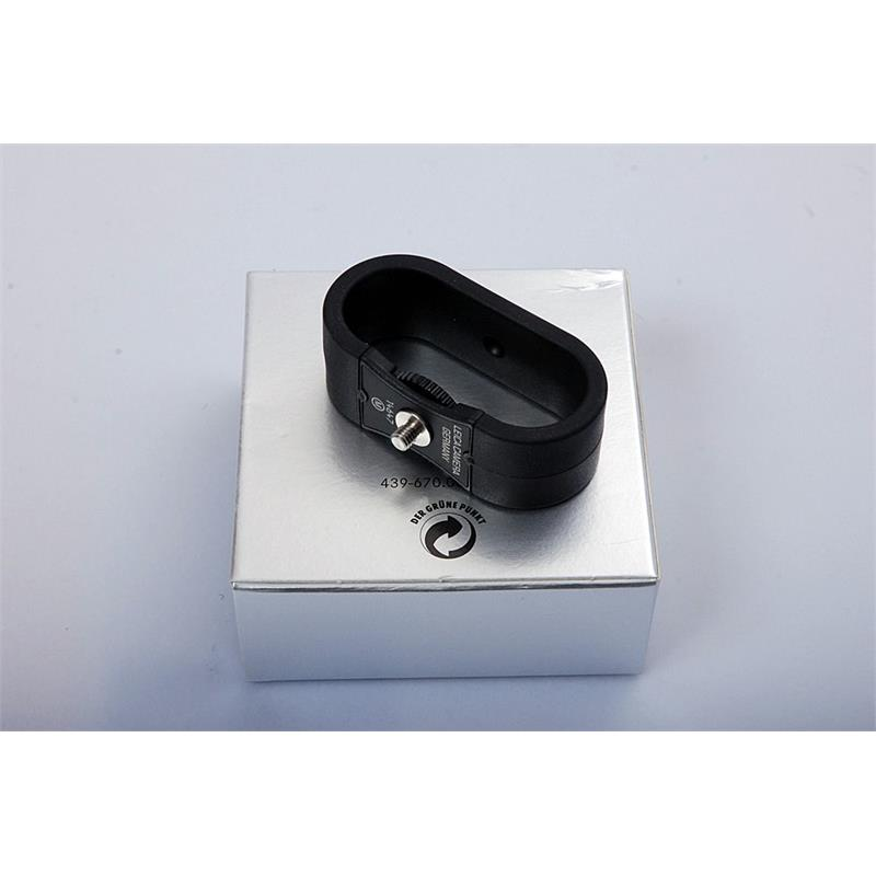Leica Finger Loop Small for Handgrip - 14646 Image 1