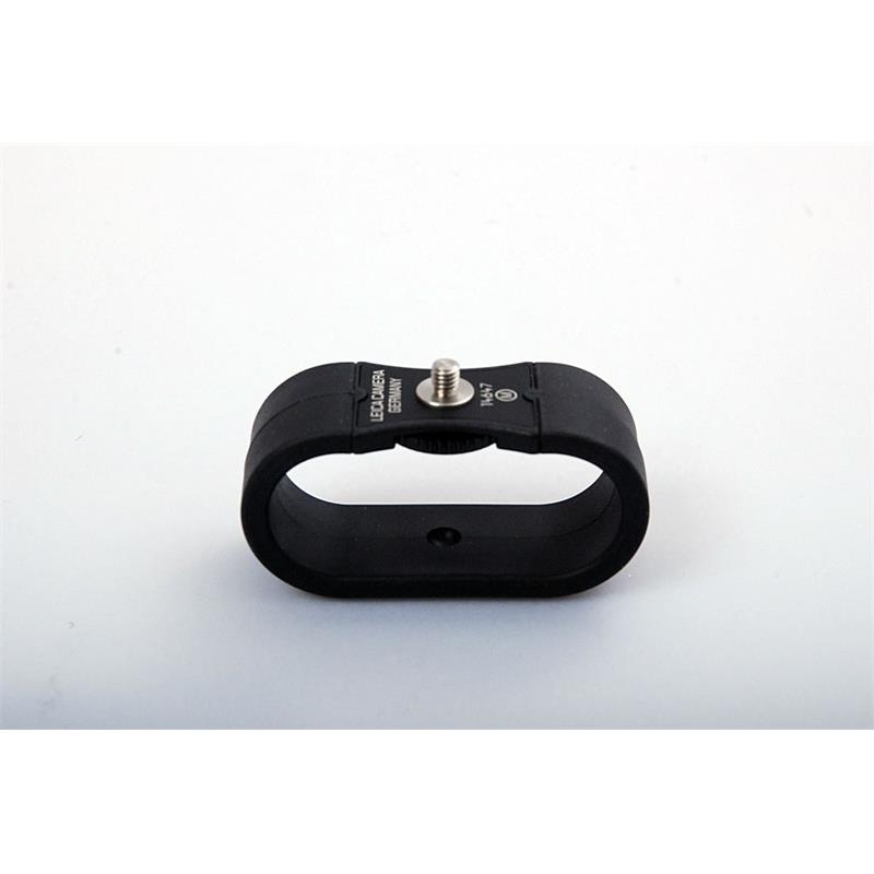 Leica Finger Loop Small for Handgrip - 14646 Thumbnail Image 1