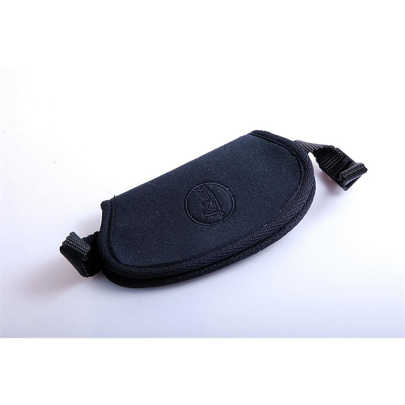 Leica Hand Strap S Thumbnail Image 0