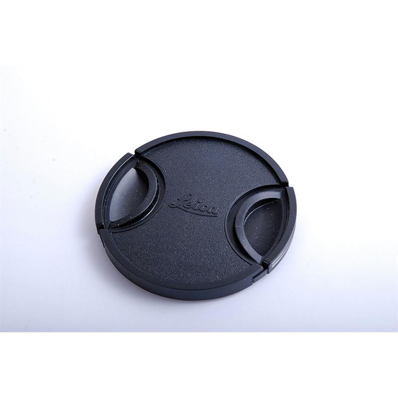 Leica Lens Cap E72 Thumbnail Image 1