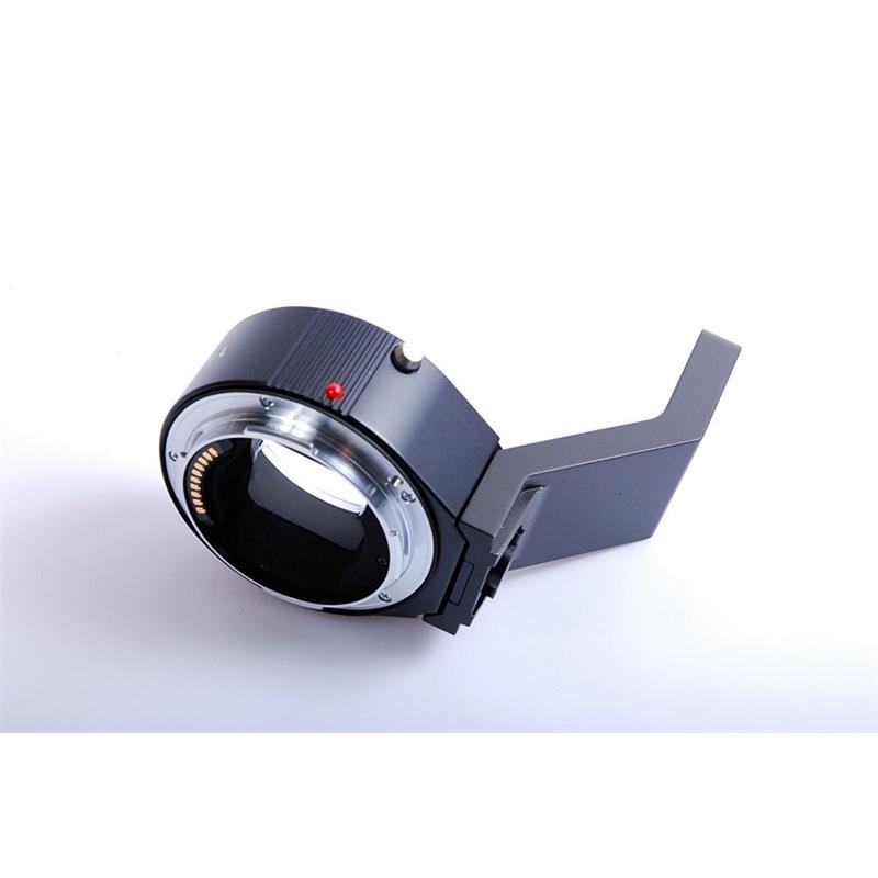 Leica R-Adapter L Thumbnail Image 2