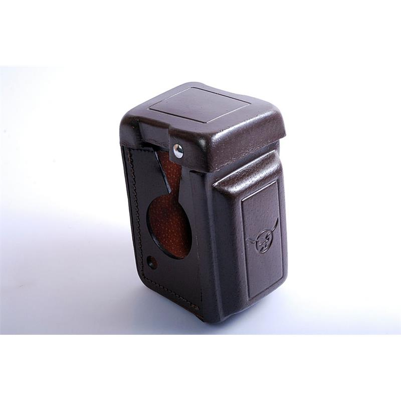 Seagull TLR Case Thumbnail Image 0