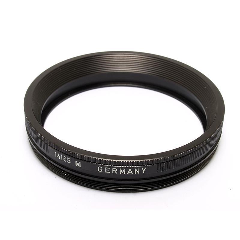 Leica Series 8 Retaining Ring Image 1