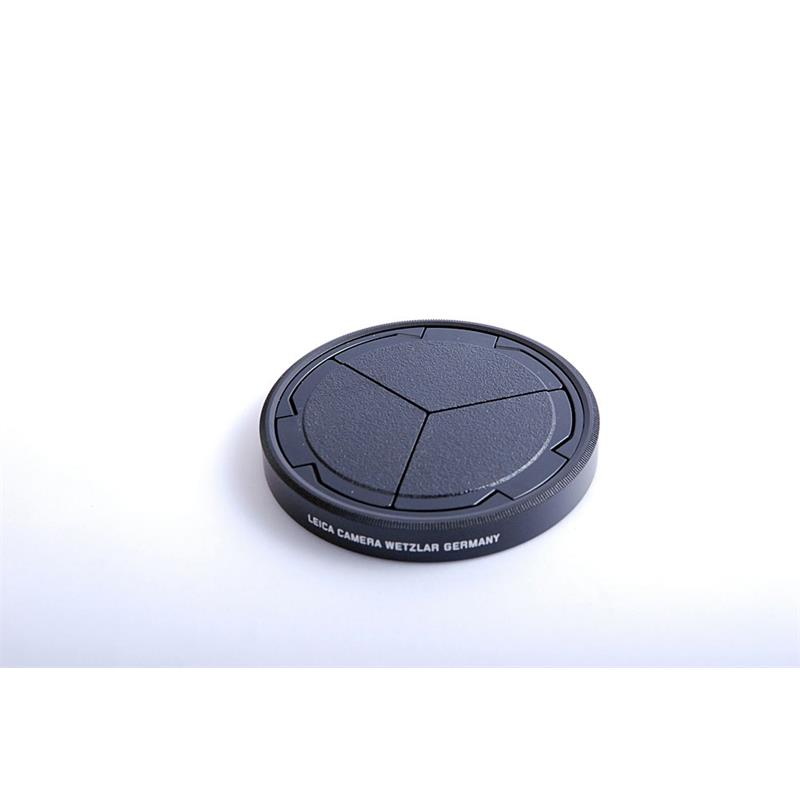 Leica Auto Lens Cap for D-Lux (Typ 109)  18548 Thumbnail Image 0
