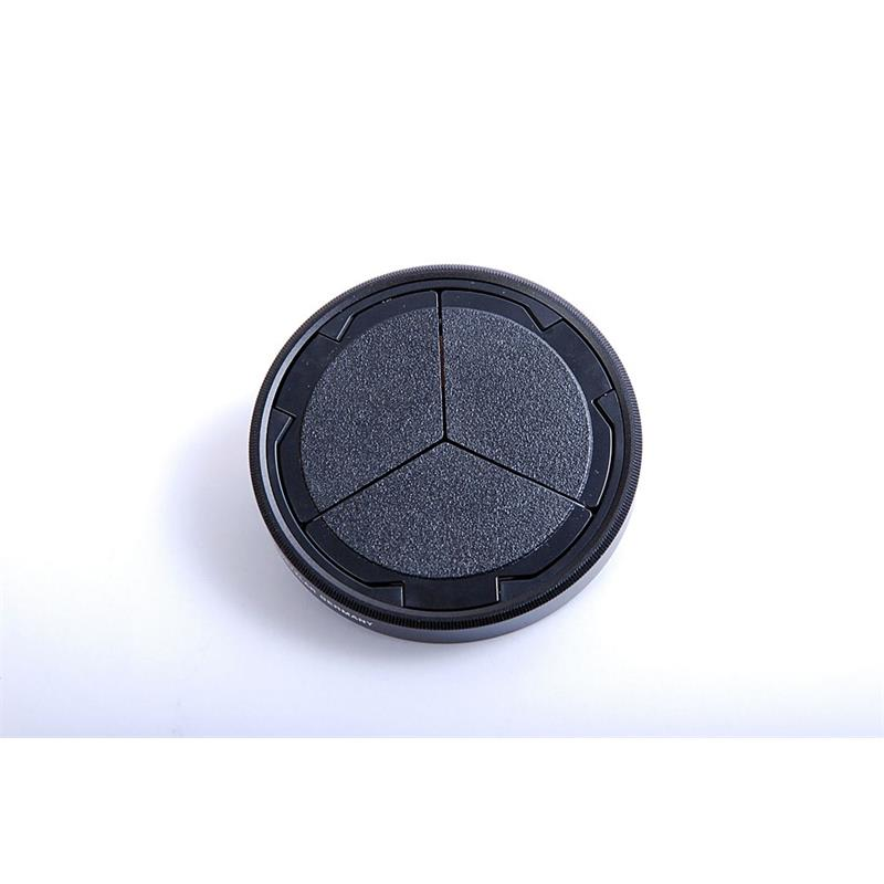 Leica Auto Lens Cap for D-Lux (Typ 109)  18548 Thumbnail Image 2